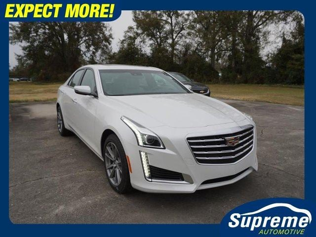 Supreme Ford Laplace >> Slidell Ford, Nissan, Chevrolet, and Toyota dealer in Slidell LA - New and Used Cadillac ...
