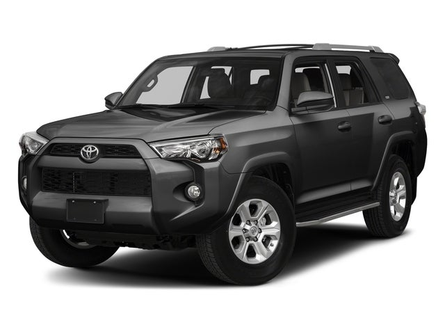 2018 toyota 4runner sr5. modren 4runner 2018 toyota 4runner sr5 slidell la  plaquemine laplace gonzales louisiana  jtezu5jr6j5169767 throughout toyota 4runner sr5
