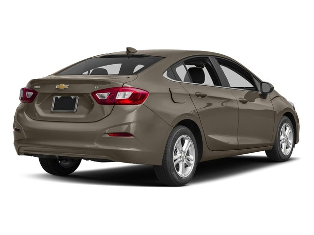 chevrolet cruze 1 8 lt review autos post. Black Bedroom Furniture Sets. Home Design Ideas