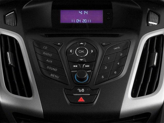 2014 Ford Focus Interior >> Slidell Ford Nissan Chevrolet And Toyota Dealer In Slidell La