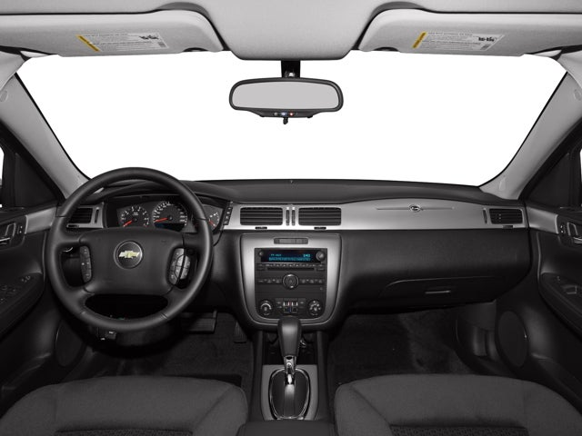 Chevy impala ltz white cool summit white chevrolet impala for Premier motors columbia tn