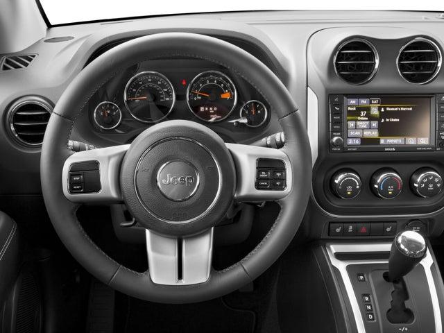 Slidell Ford, Nissan, Chevrolet, and Toyota dealer in ...