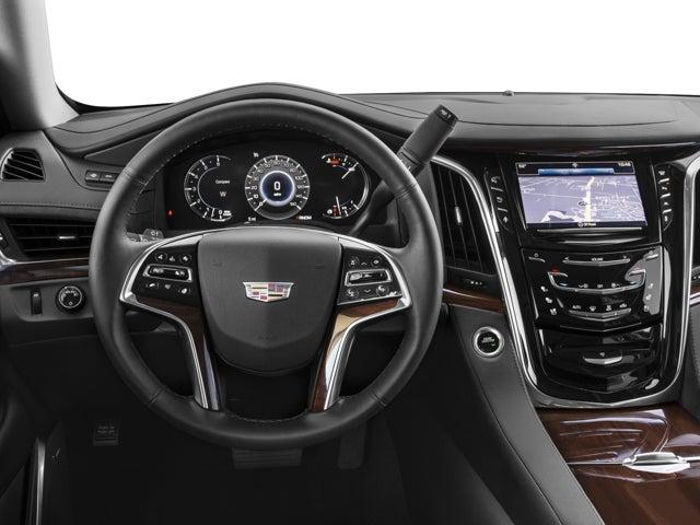 Slidell Ford Nissan Chevrolet And Toyota Dealer In Slidell La