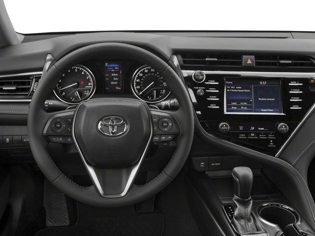 Slidell Ford Nissan Chevrolet And Toyota Dealer In