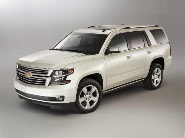 New Chevy Tahoe >> Slidell Ford Nissan Chevrolet And Toyota Dealer In Slidell La