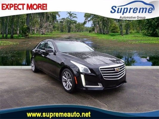 Supreme Ford Laplace >> Slidell Ford, Nissan, Chevrolet, and Toyota dealer in ...